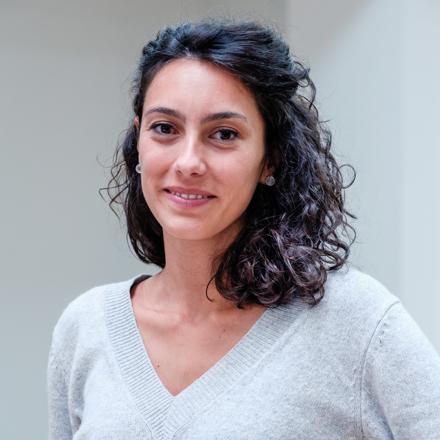 Chiara Scabellone